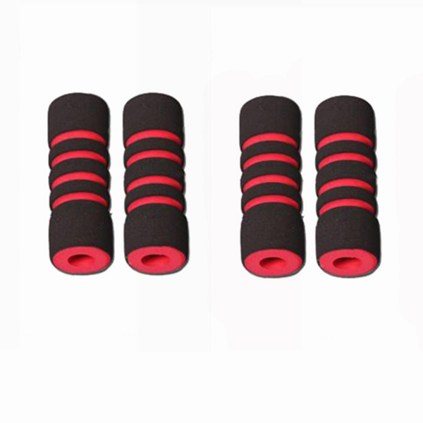 Tarot TL2869 9mm Shock Absorbing Foam Protective Sleeve for RC Drone FPV Racing Multi Rotor