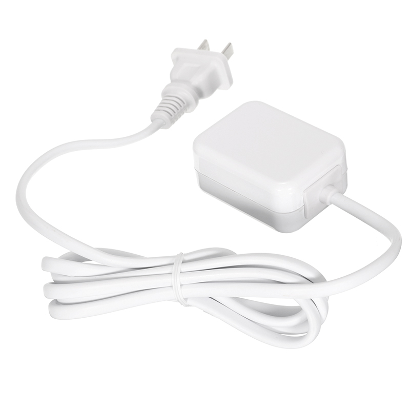 Tablet Charger for Teclast Tbook 16 Power