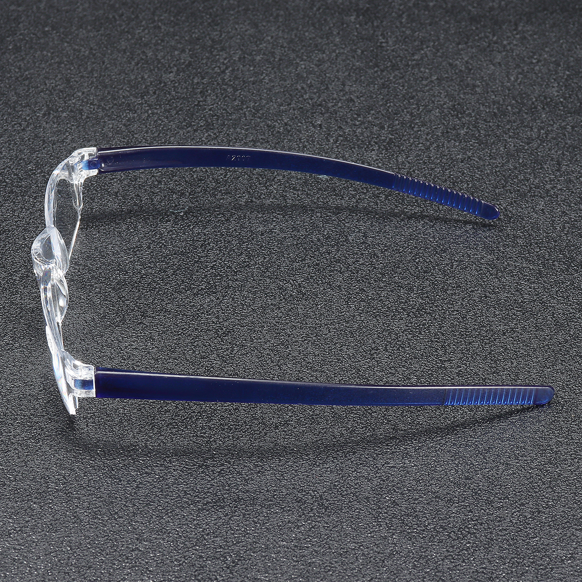 KCASA Light Weight Resin Magnifying Best Reading Glasses