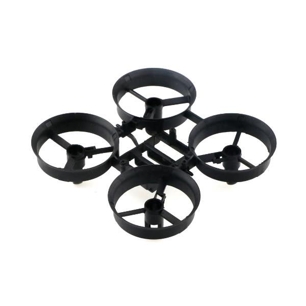 Eachine E011 RC Quadcopter Spare Parts Lower Body Shell E011-07