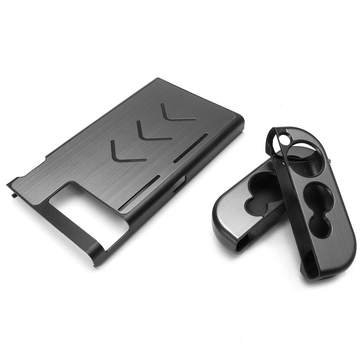 Replacement Accessories Housing Shell Case Protective For Nintendo Switch Controller Joy-con 18