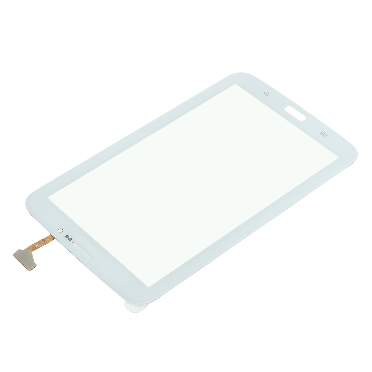 LCD Display Touch Screen Digitizer Assembly for Samsung Galaxy Tab 3 7.0 T211