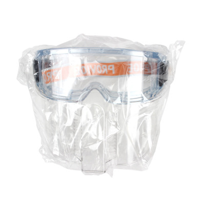 Cycling Glasses Anti Acid Goggles With A Mask Chemical Anti Shock Laboratory Chemicals Goggles