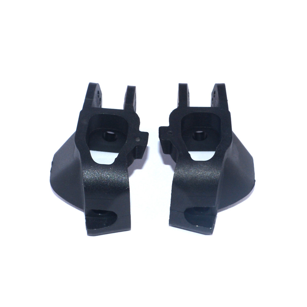 ZD Racing 8134 C-Mounts For For 9116 1/8 Vehicle Model RC Car Parts - Photo: 2