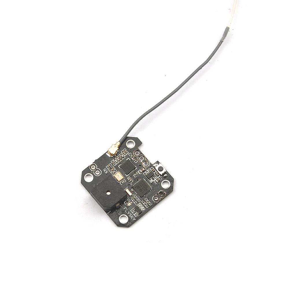 Eachine Minicube Compatible Flysky 2.4G 8CH AFHDS 2A RX Failsafe For Aurora 68 90 100 Lizard95