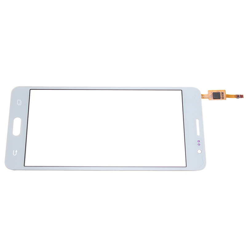 LCD Display Replacement With Repair Tools For Samsung Galaxy On5 G550T