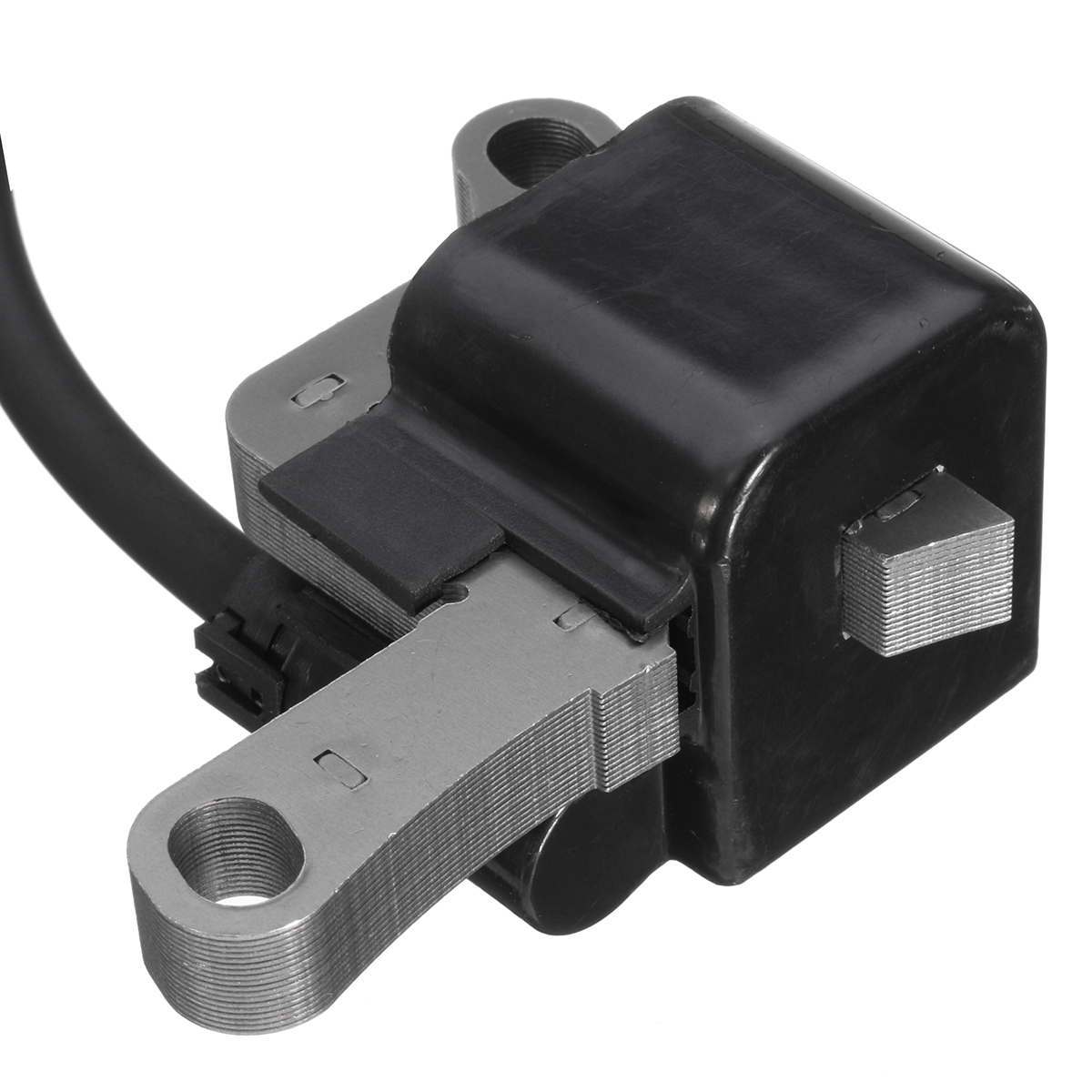 Ignition Coil Module Magneto For Toro Snowthrower / Snowblower Briggs 801268