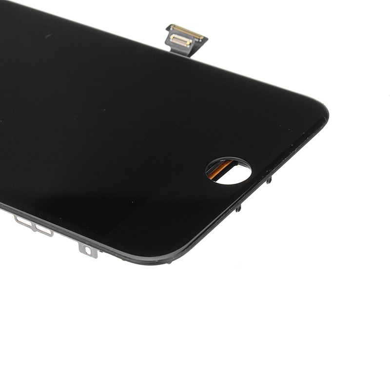 Full Assembly LCD Display+Touch Screen Digitizer Replacement With Repair Tools For iPhone 8 Plus