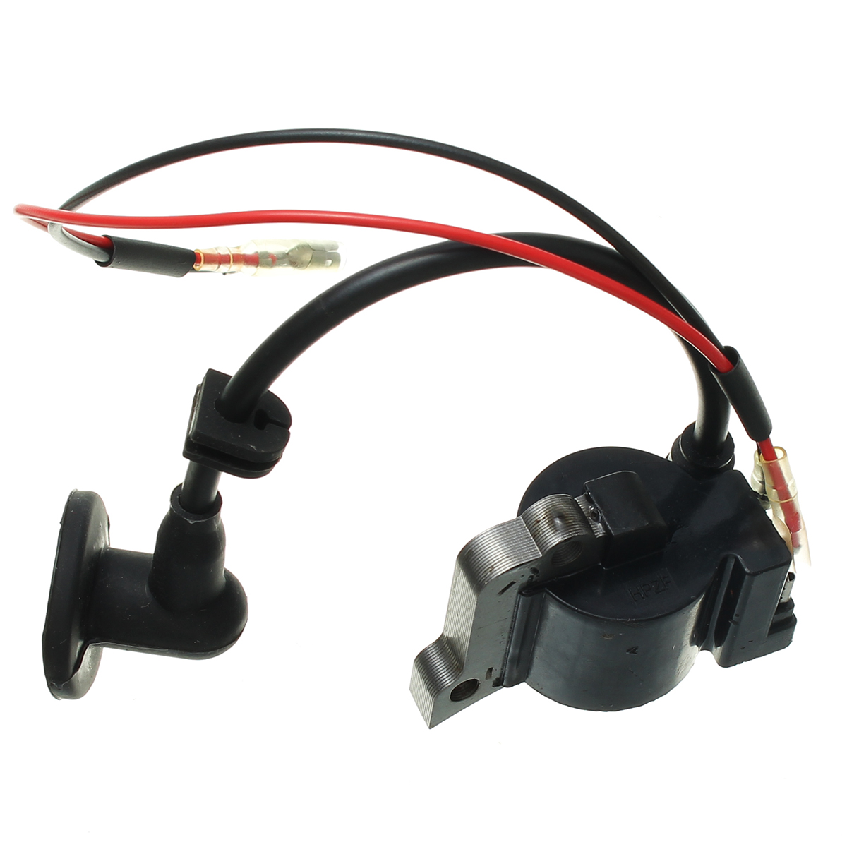 Carburettor Ignition Coil String Trimmer Parts For Chain Saw Strimmer Lawnmover