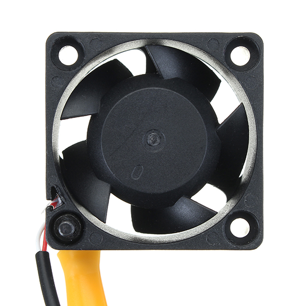 USB Fan Helping Hands Third Hand Soldering Arms Flexible Arms