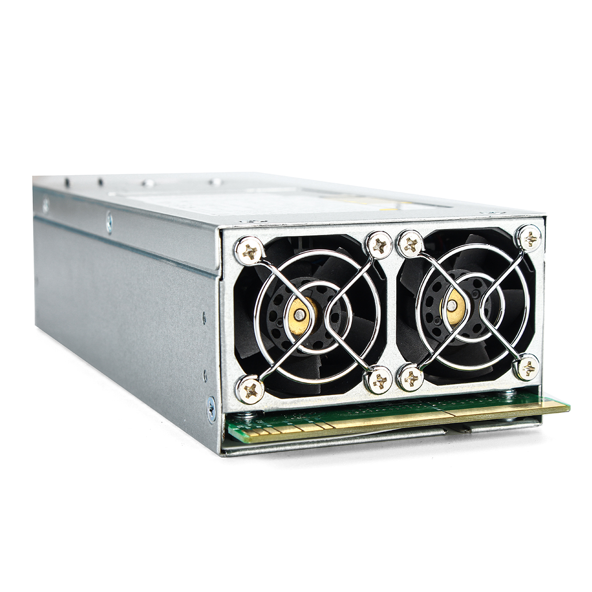 1000W HP DL380G5 1000W Server Power Supply