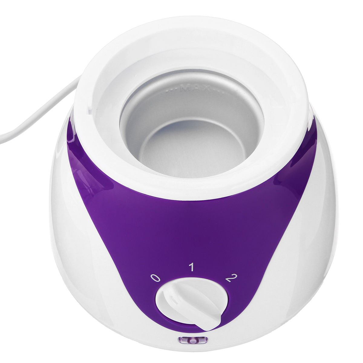 Facial Spa Steamer Mist Steam Sprayer Machine