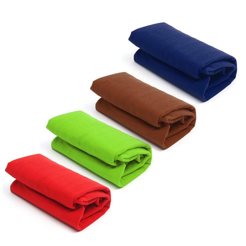 50x50cm Electric Heating Heater Heated Bed Mat Pad Blanket For Pet Dog Cat Rabbit