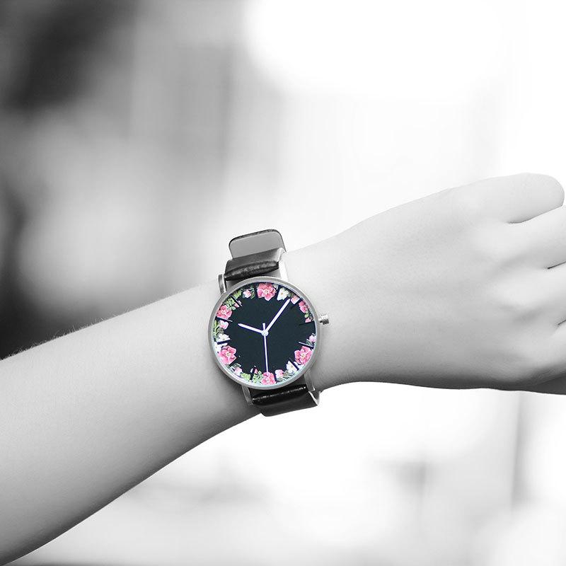 BAOSAILI B-9014 Unisex Wrist Watch