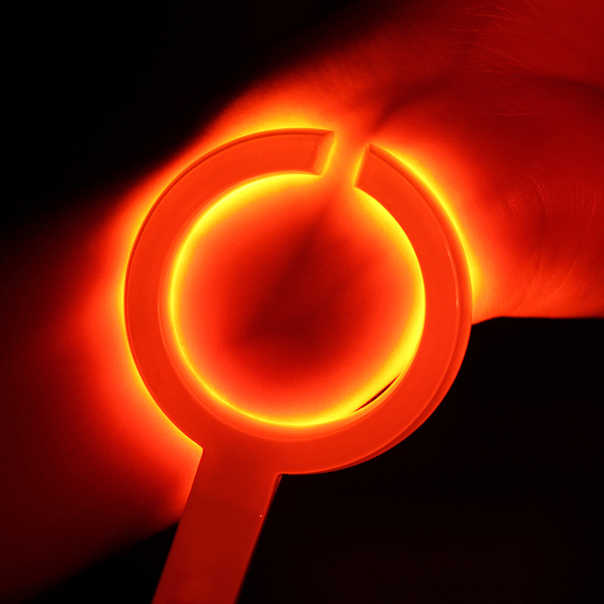 Handheld Infrared Vein Finder Viewer Vein Locator Projection