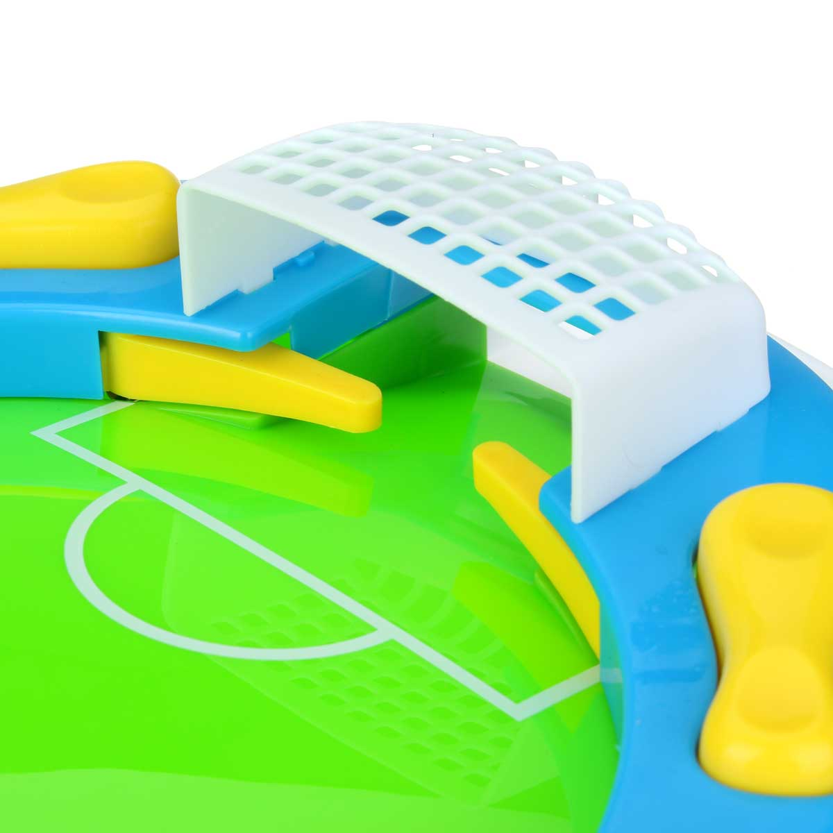 Table Soccer Game Football Games Tables Table Top Shoot Activate