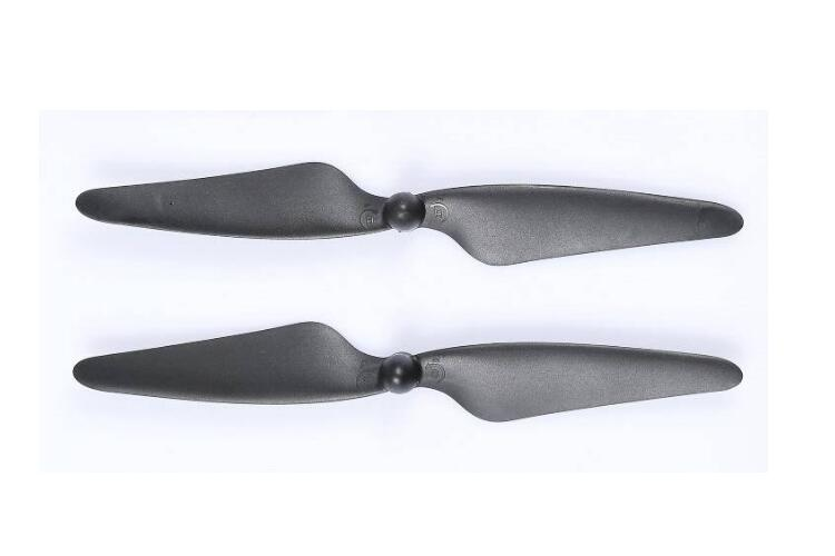 Hubsan H501S H501A H501C H501M X4 RC Quadcopter Spare Parts CW/CCW Propellers