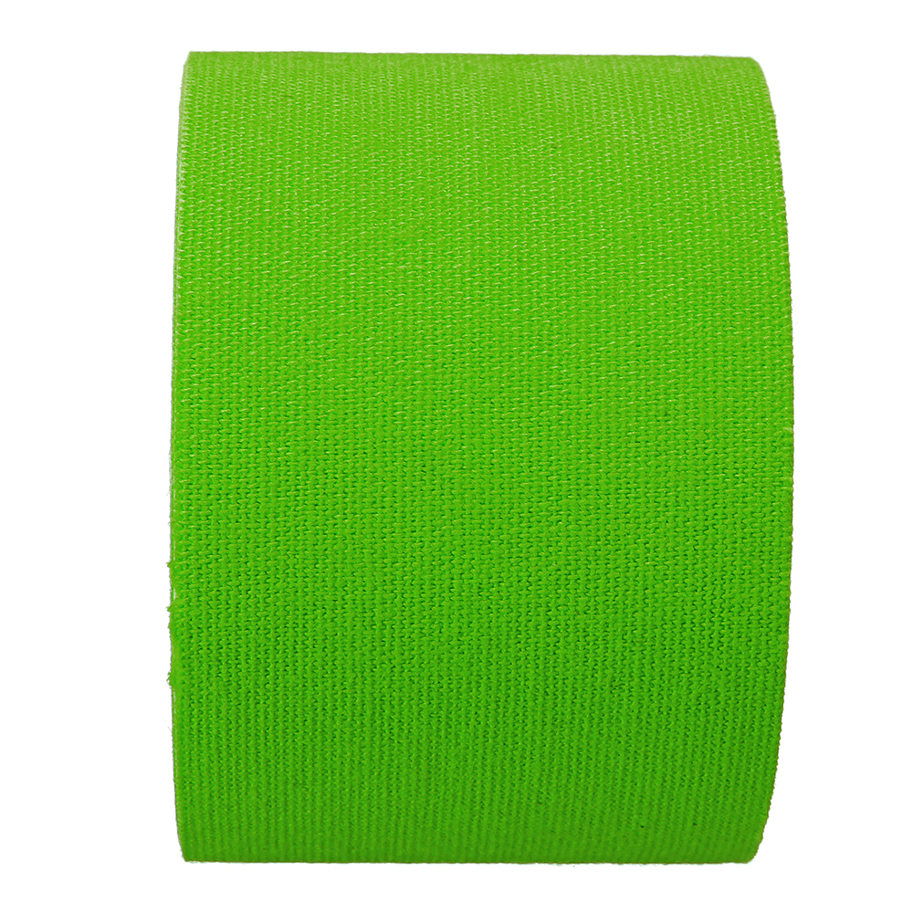 5cmx5m Kinesiology Elastic Medical Tape Bandage Sports Physio Medical Muscle Ankle Pain Care Support