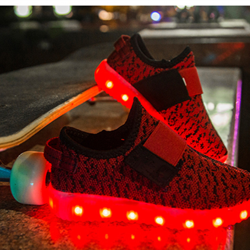 58CM SMD3528 Battery Powered USB RGB Dream Color Horse Race LED Strip Shoes Light