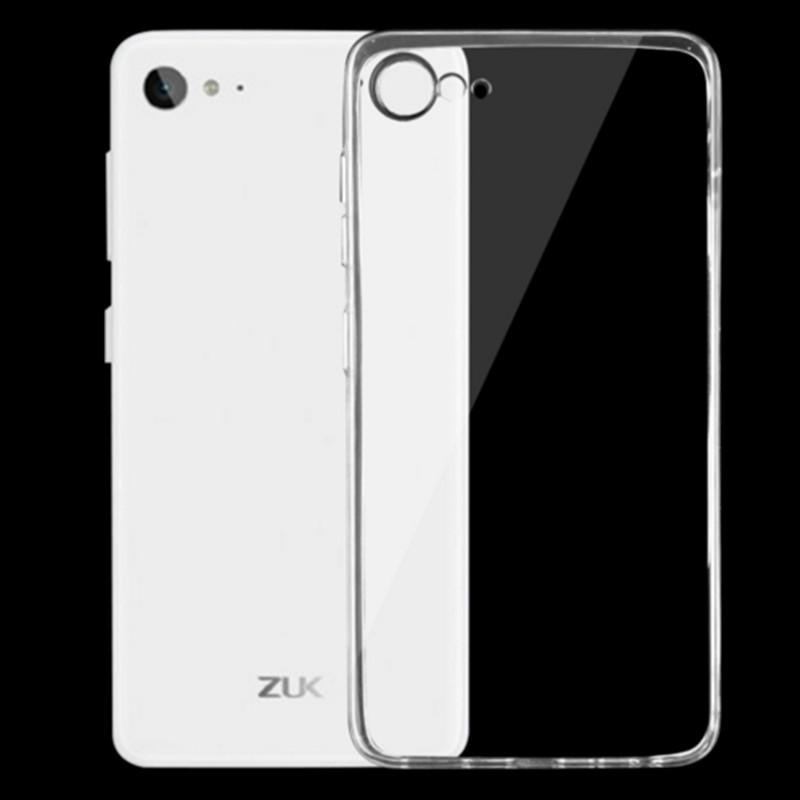 Ultra Thin Soft TPU Transparent ...