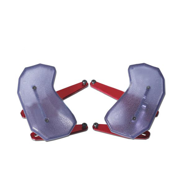 Tarot Remote Control Arm Rest Arm Holder Tray TL2876