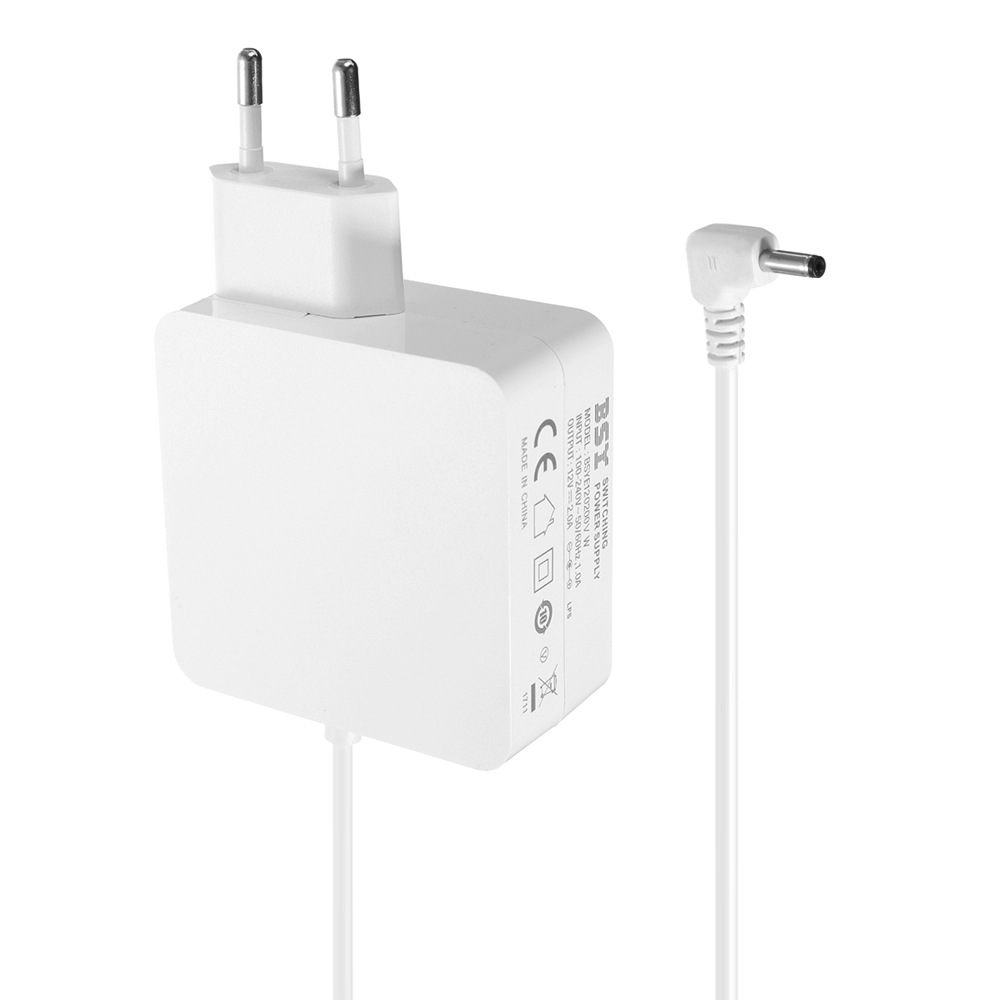 Original Tablet Charger for Teclast X3 Plus