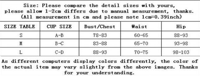 2017 Sexy Flower Printed Swimwear Underwire Elastic Nylon Bikinis Sets