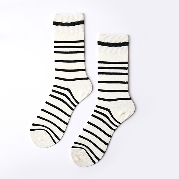 Men Cotton Patchwork Ankle Socks Outdoor Sport Low Cut Sock