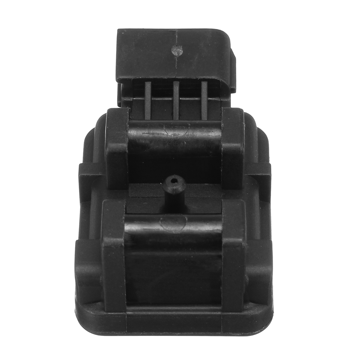 56029405 Manifold Absolute Black Pressure MAP Sensor for JEEP DODGE 97-03