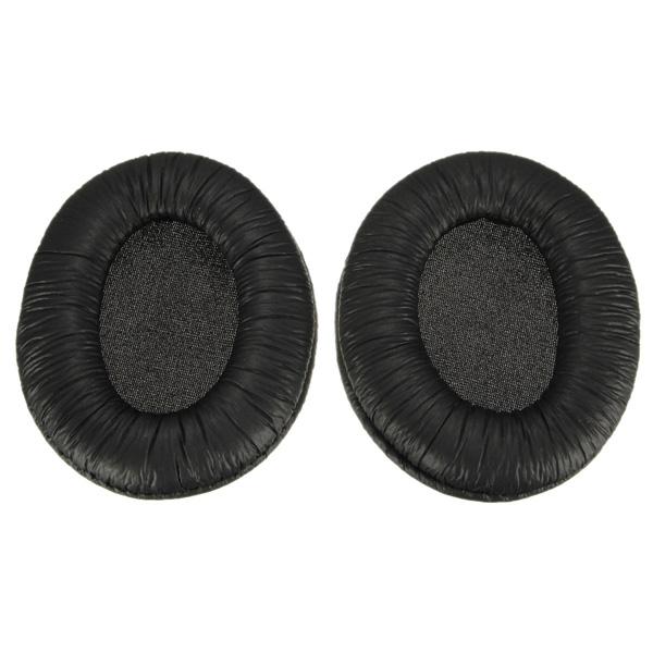 Replacement Headphone Earpads Ear Pad for Sennheiser Hd202 Hd212 Hd212pro Hd497 Eh150