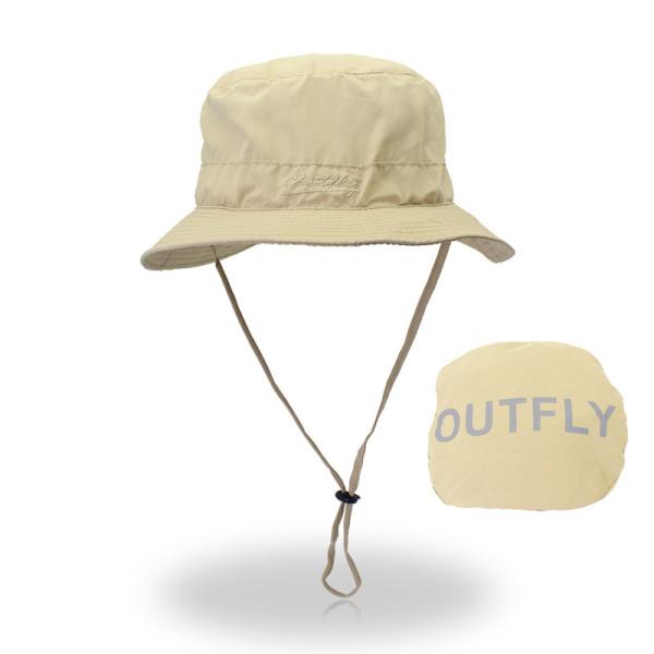 Unisex Women Summer Thin Breathable Fisherman Hat Folding Sport Outdoor Sunscreen Bucket Hat