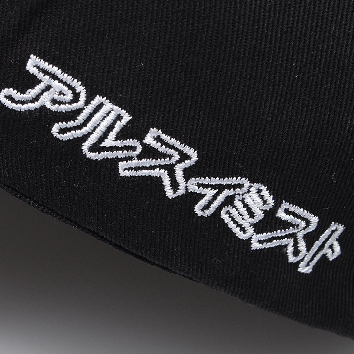 Unisex Snapback Ring Hip-Hop Hats Embroidery Baseball Cap