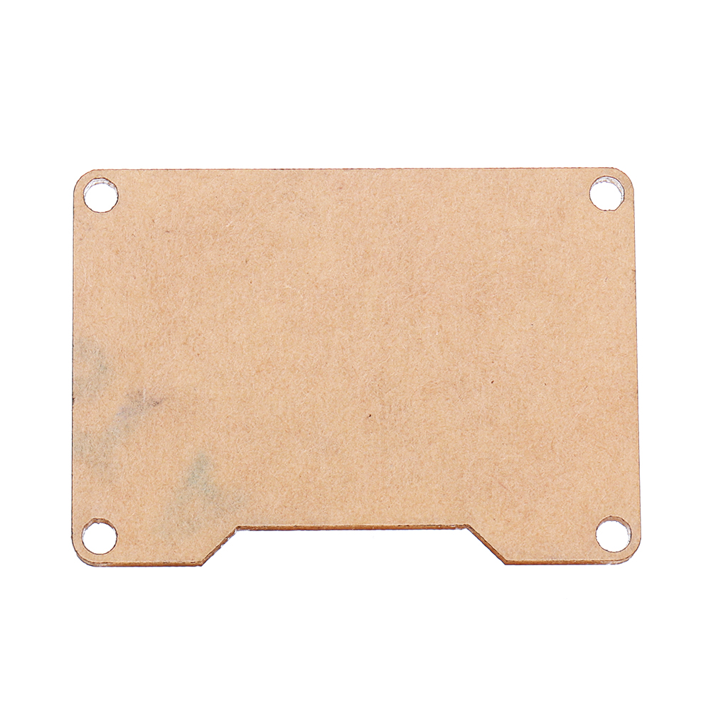 1.54 Inch E-ink Screen Module E-paper Electronic Paper Display Compatible For Arduino R3 STM32