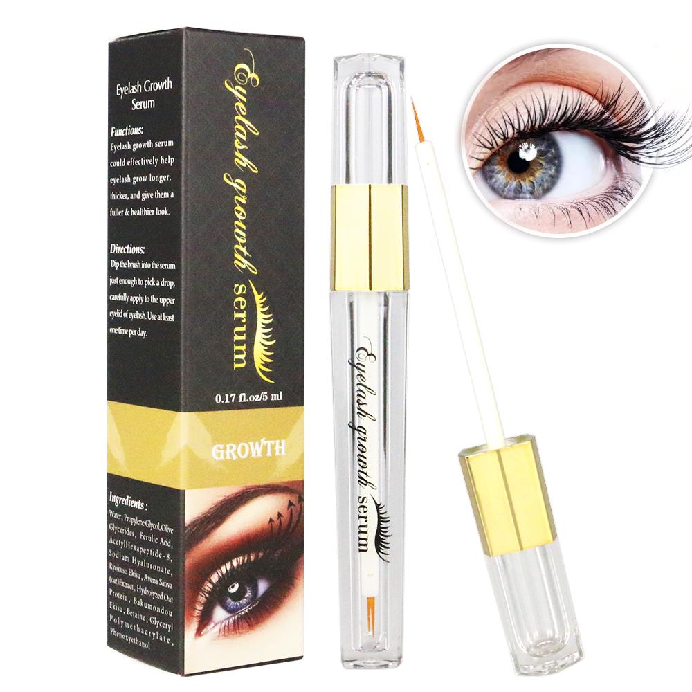 5ml Eyelash Growth Essence