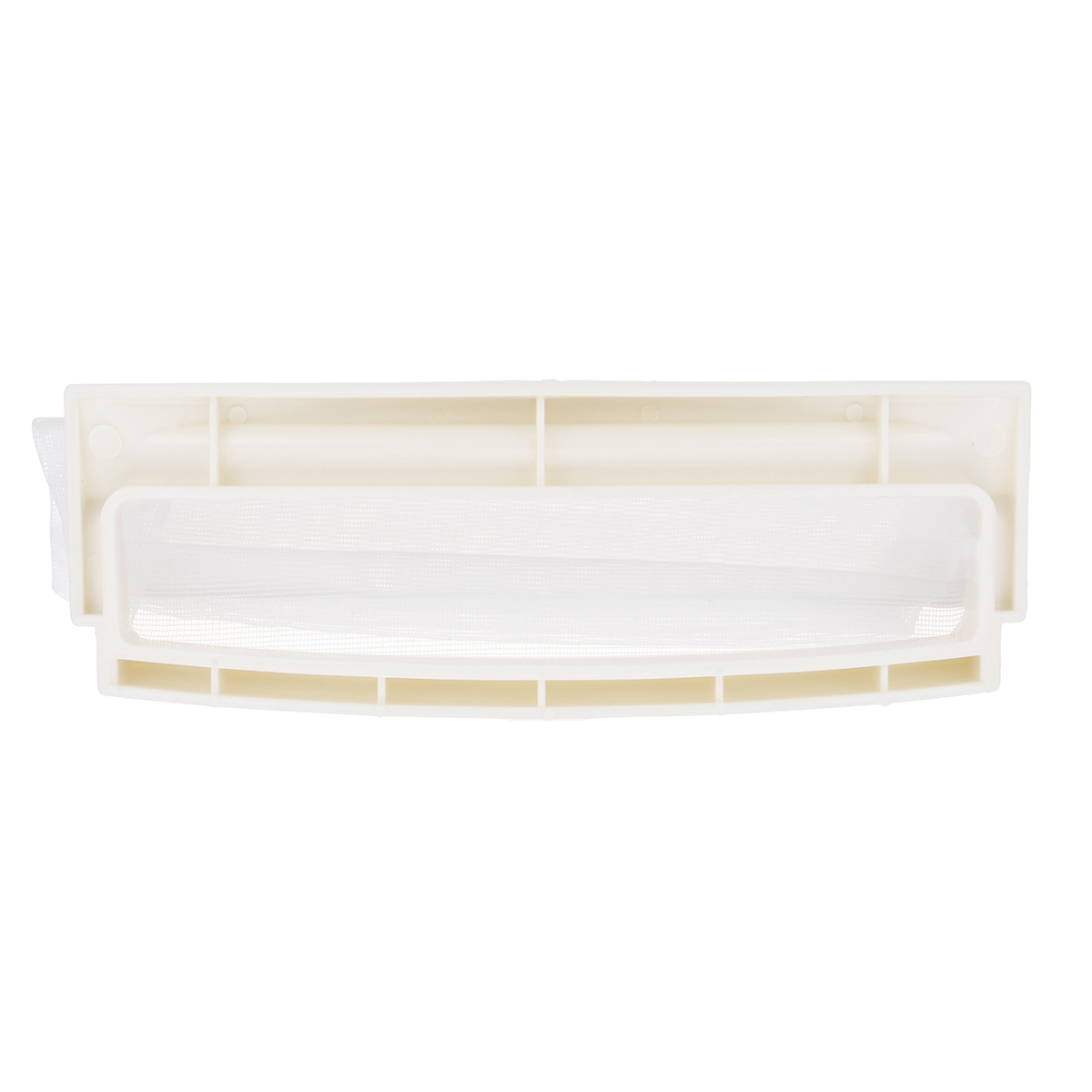 Washing Machine Lint Filter Sieve Part Washer Filter Net For Panasonic TCL