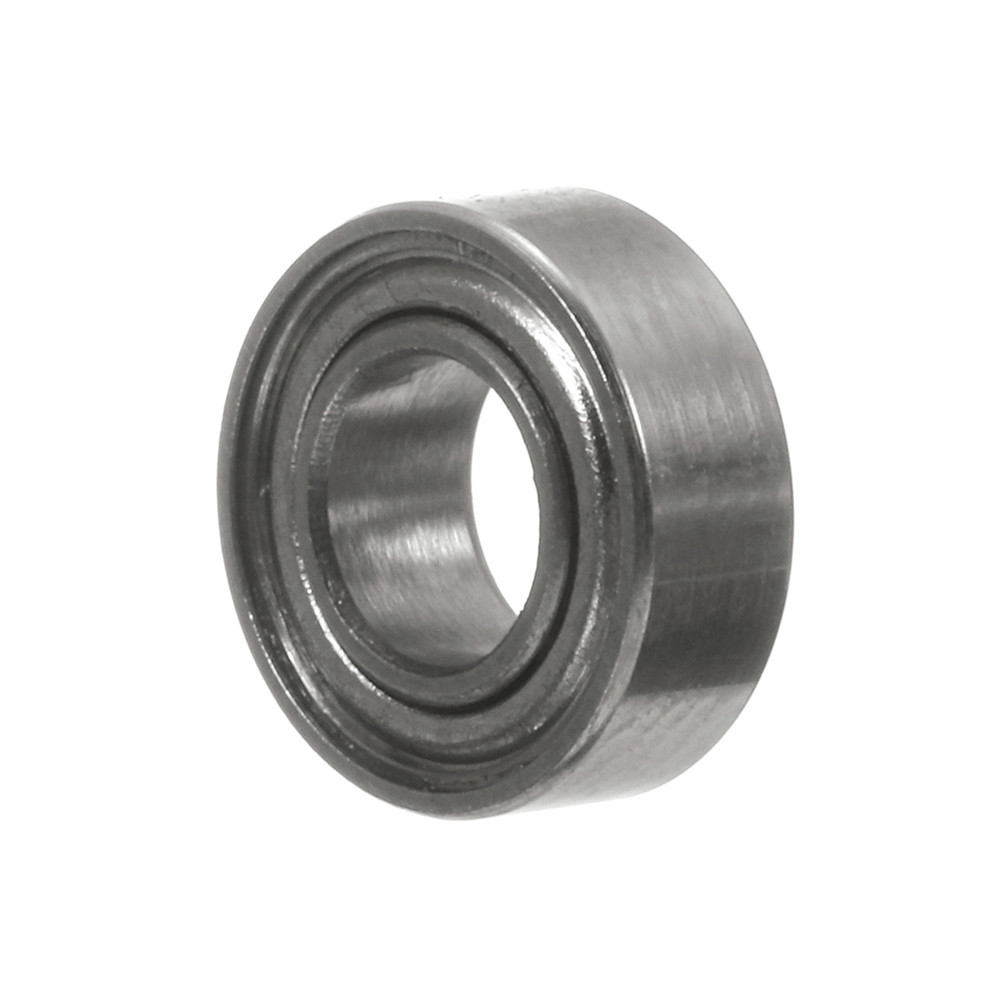 6.35x3.175x2.38mm Ceramic Ball Bearing