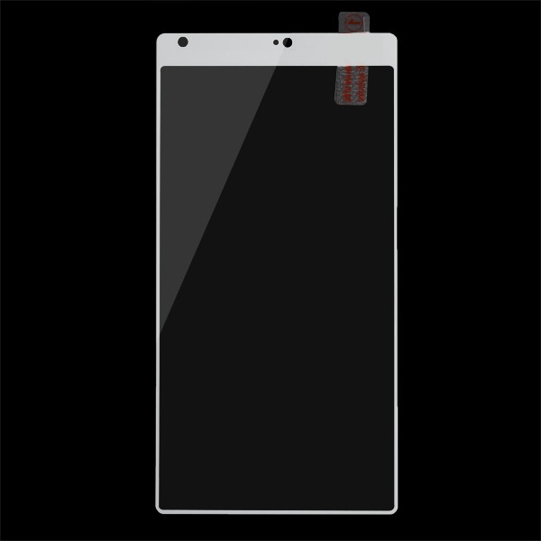 Bakeey 0.26mm 9H Full Screen Tempered Glass Screen Protector for Xiaomi Mi Mix