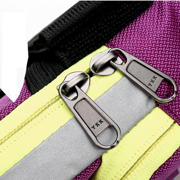 Women Men Sports Bags Outdoor Running Earphone Arm Bags Gym Bags For 5.5'' Phone Bags