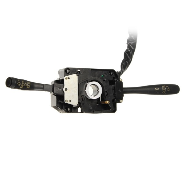 Combination Switch for ISUZU NPR NQR NRR / Chevy/GMC W5500 Replace 8973640740