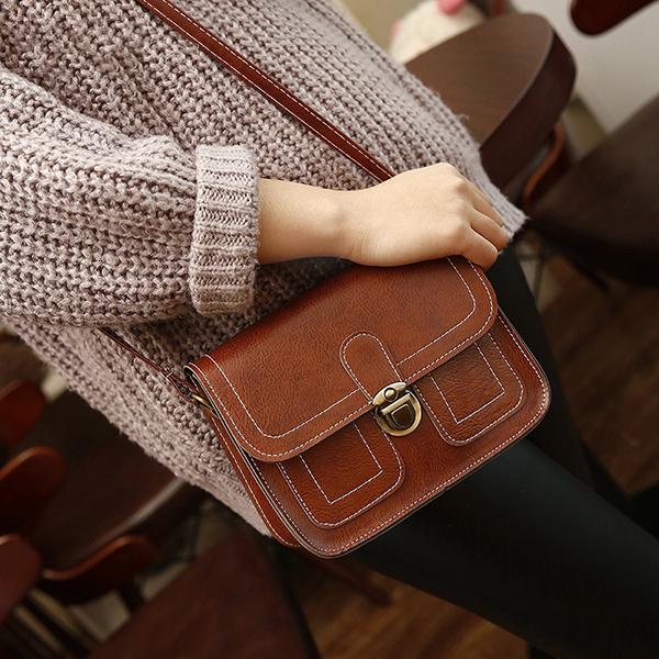 Women Fashion Shoulder Bag Phone Bag