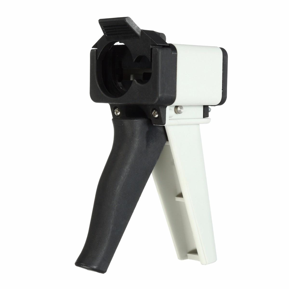 Dispenser Gun Impression Mixing Dispensing Gun 10:1 Impression Mixing Dispenser Dental Tools