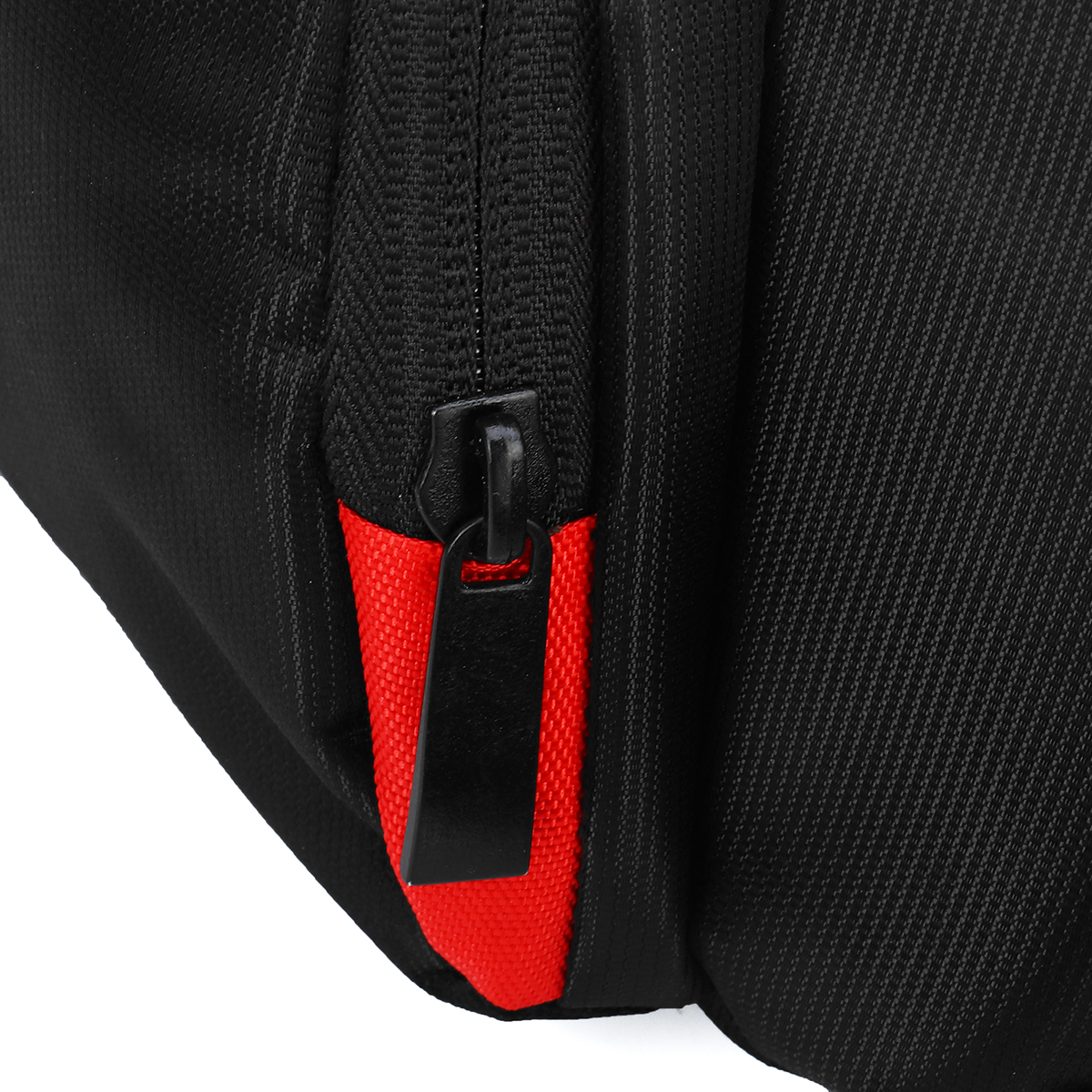 Travel Storage Shoulder Bag for DLSR Camera Main Body Lens with Rain Cover
