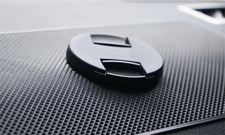 Nano Car Magic Anti-Slip Dashboard Sticky Pad Non-slip Mat GPS Phone Hold