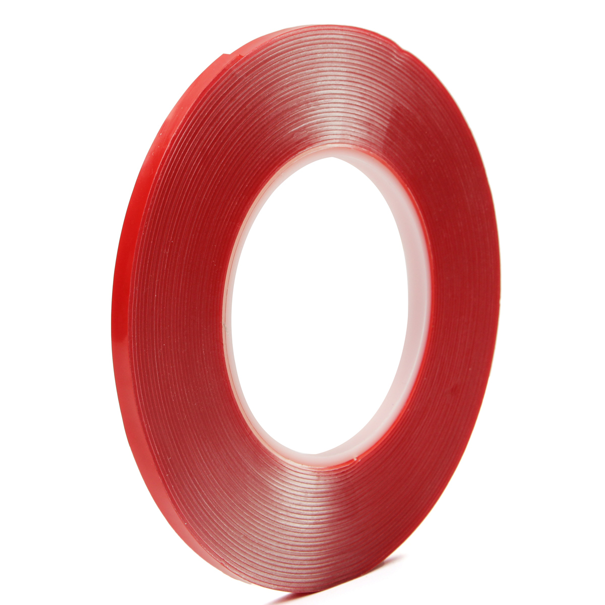 10m×6mm VHB 4910 Double Sided Transparent Acrylic Foam Adhesive Tape