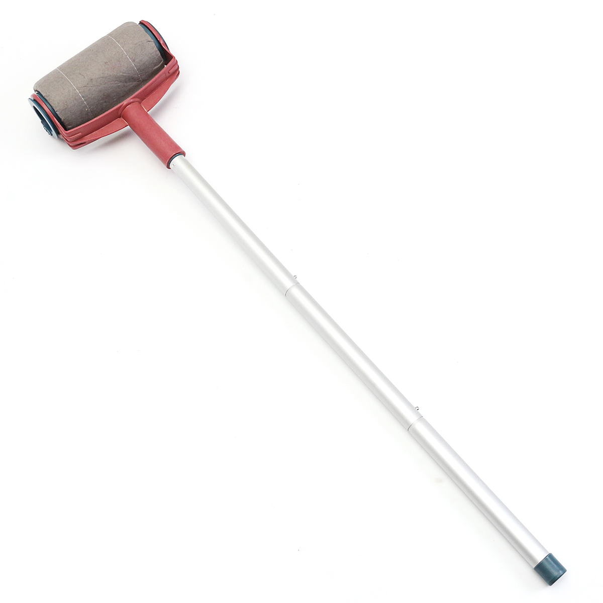 PaintStick Paint Runner Roller Brush Painting Handle Tool Room Wall Painting Multifunction Roller