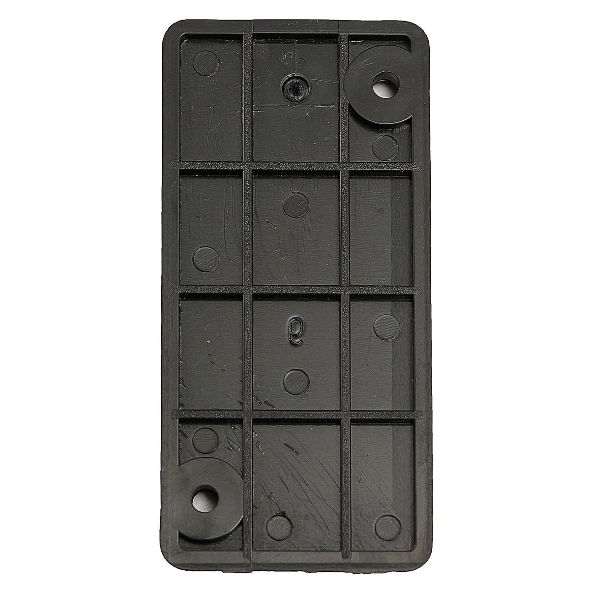 TSA Secure Luggage Combination Lock Bag Code Lock Padlock