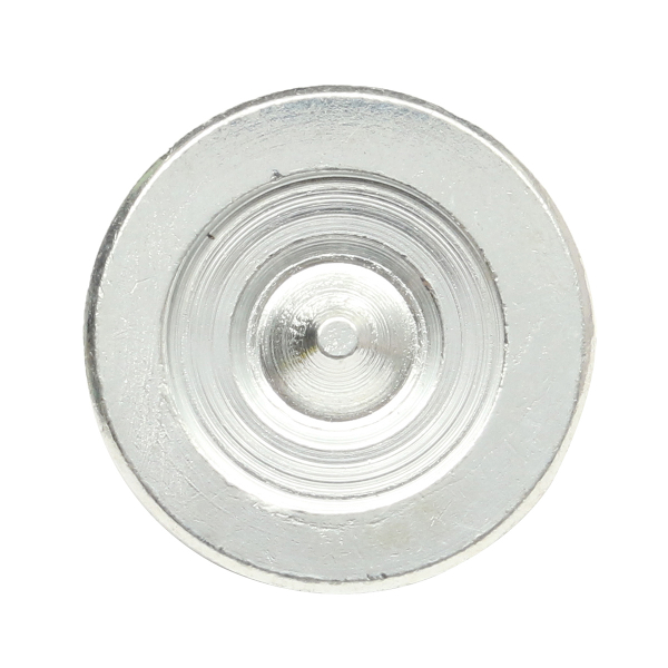 Stainless Steel 5/8 Inch Boat Cover Canopy Fittings Fastener Snap Tools