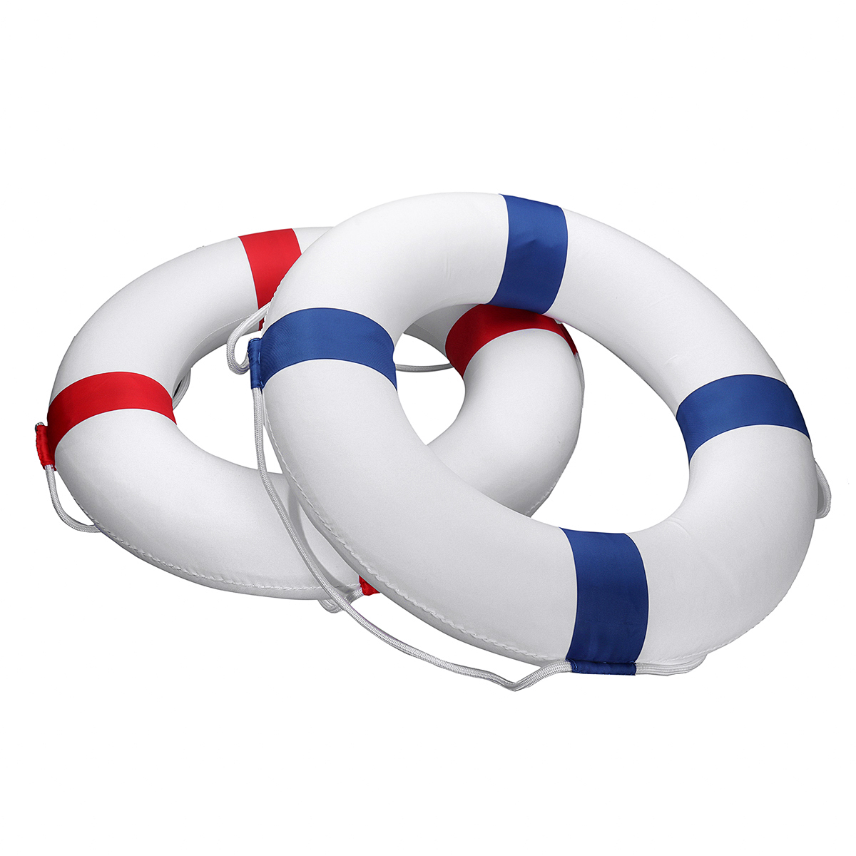 Inflatable Swimming Ring Kids Children Water Beach Pool Toy Gift