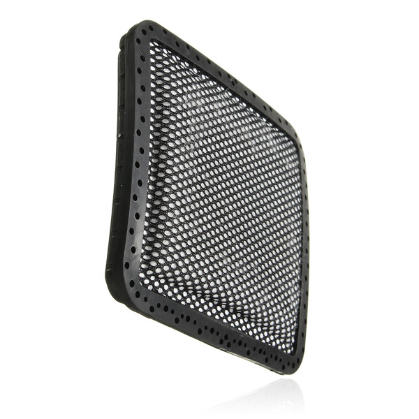 Washable Padded Filter for Gtech AR01 AR02 DM001 Air Ram Vacuum Cleaner Hoover