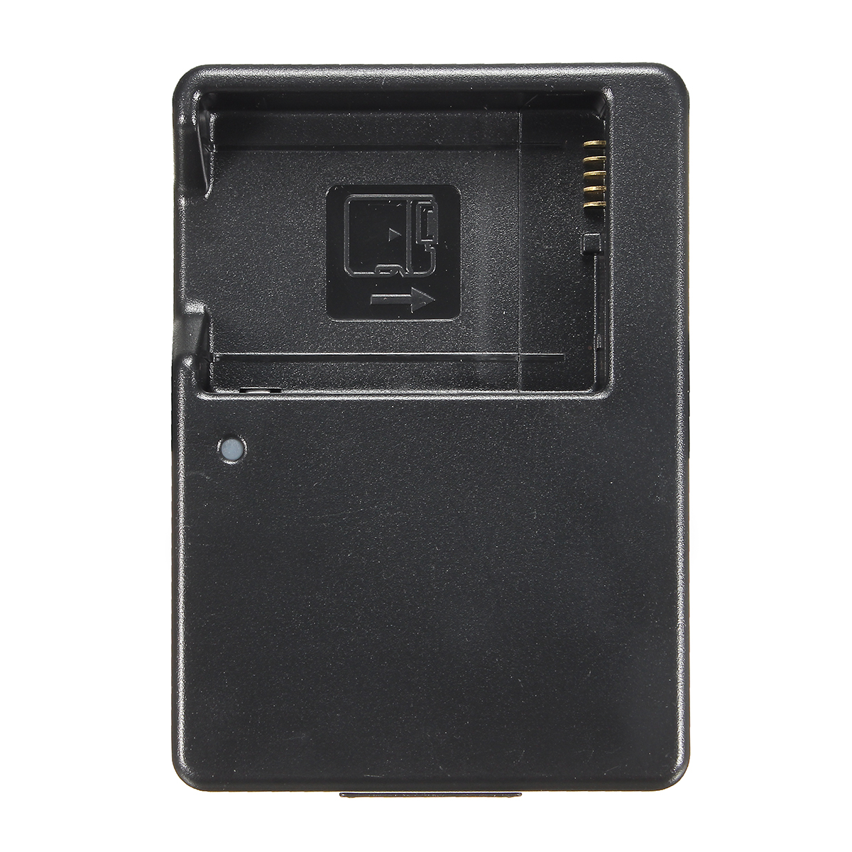 Camera Battery Charger For Nikon En El14 El14a D5200 D5300